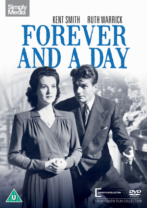 Forever and a Day (1943) (Retail / Rental)