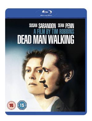 Dead Man Walking (1995) (Blu-ray) (Retail / Rental)