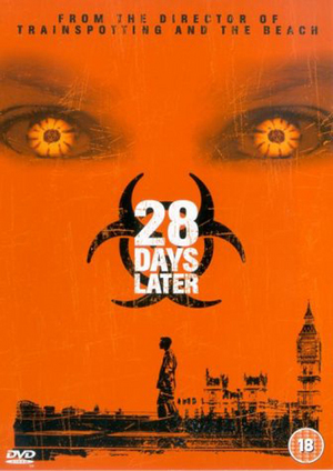 28 Days Later (2002) (Deleted)