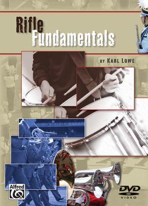 Rifle Fundamentals (2006) (Retail Only)