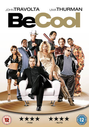 Be Cool (2005) (Retail / Rental)