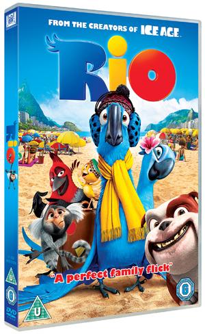 Rio (2011) (Deleted)