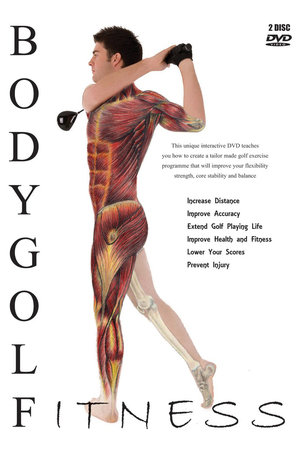 Bodygolf Fitness (Deleted)