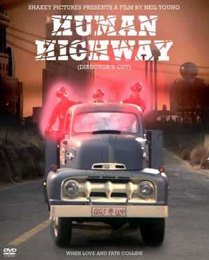 highway full movie with english subtitles hd