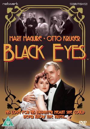 Black Eyes (1939) (Retail Only)