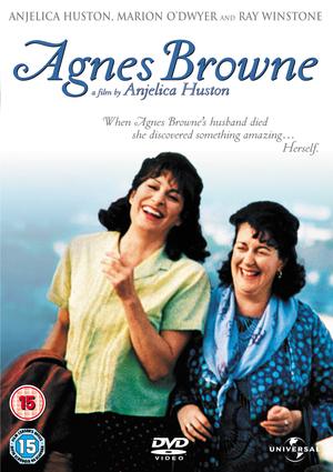 Agnes Browne (1999) (Retail / Rental)