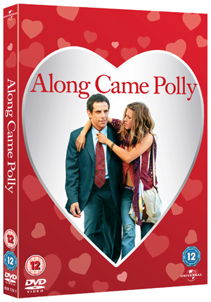 Along Came Polly (2004) (Deleted)