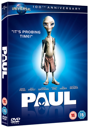 Paul (2011) (Deleted)