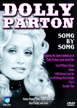 Dolly Parton: Song By Song (2014) (Deleted)