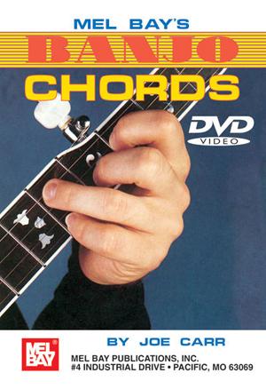 Banjo Chords (2005) (Deleted)
