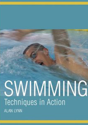 Swimming - Techniques in Action (2007) (Retail Only)