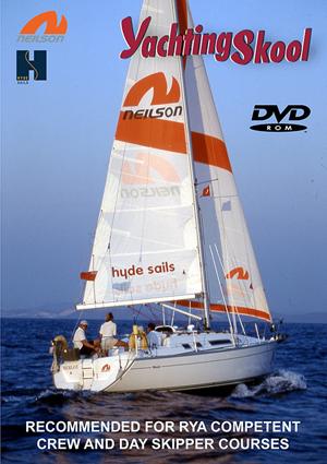 Yachting Skool (Retail / Rental)