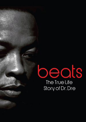 Dr Dre: Beats (Retail Only)