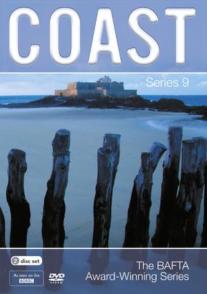 Coast: Series 9 (2014) (Retail / Rental)