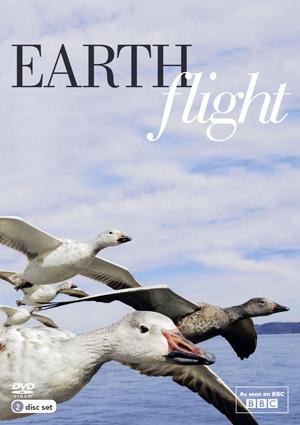 Earthflight (Retail / Rental)