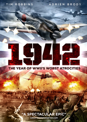 1942 (2012) (Pulled)
