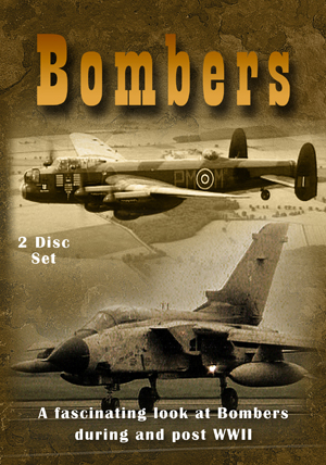 Bombers (2008) (Pulled)
