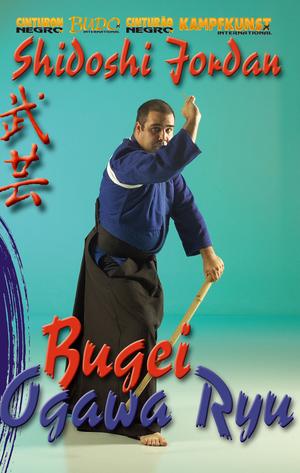 Bugei: Ogawa Ryu (Retail / Rental)
