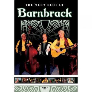 Barnbrack: The Very Best of Barnbrack (Retail Only)