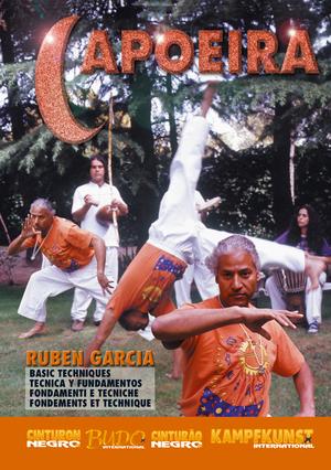 Capoeira (Retail / Rental)