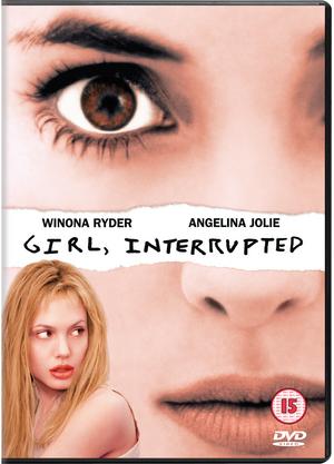 Girl, Interrupted (1999) (Widescreen) (Retail / Rental)