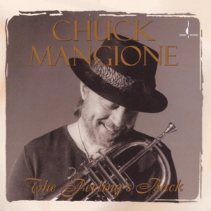 Chuck Mangione: The Feeling's Gone (2008) (Deleted)