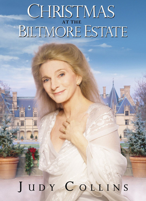 Judy Collins: Christmas at the Biltmore Estate (2013) (Retail / Rental)
