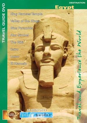 Destination: Egypt (2005) (Retail / Rental)