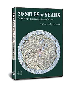 20 Sites N Years (2013) (Retail / Rental)