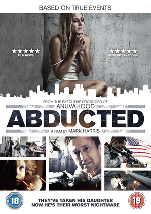 Abducted (2014) (Deleted)
