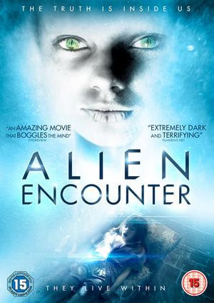 Alien Encounter (2011) (Pulled)