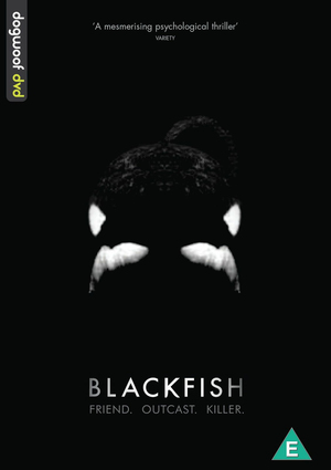 Blackfish (2013) (Retail / Rental)
