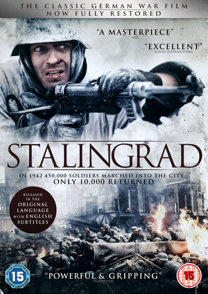 stalingrad full movie english subtitles