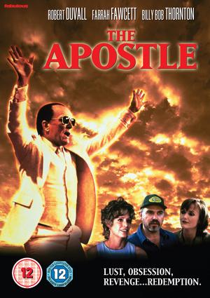 The Apostle (1997) (Retail / Rental)