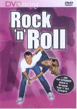 Rock 'n' Roll (2004) (Retail Only)