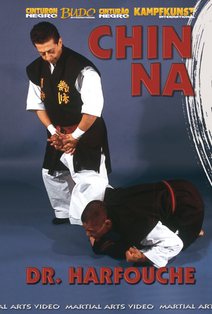 Chin Na (Retail / Rental)