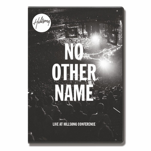 Hillsong Worship: No Other Name (2014) (Retail Only)