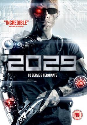 2029 (2014) (Retail / Rental)