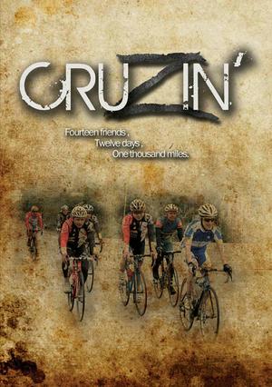 Cruzin' (Deleted)