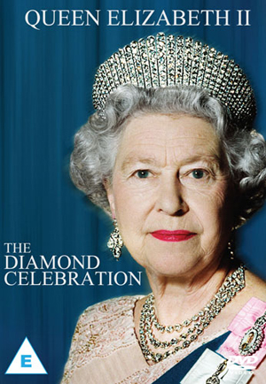 Queen Elizabeth II: The Diamond Celebration (2012) (Retail / Rental)