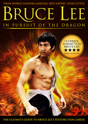Bruce Lee: In Pursuit of the Dragon (Retail / Rental)