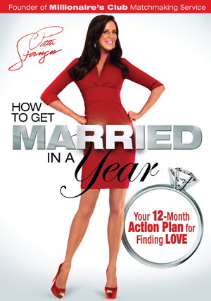 How to Get Married in a Year (2011) (Retail / Rental)