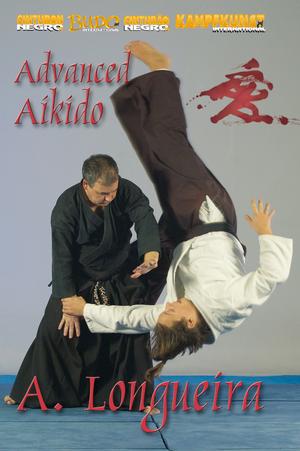 Advanced Aikido (Retail / Rental)