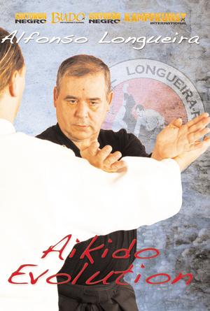 Aikido Evolution (Retail / Rental)