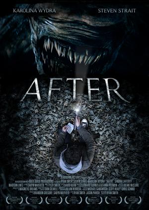 After (2012) (Retail / Rental)