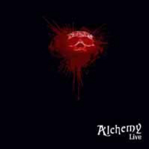 Alchemy (2013) (Retail / Rental)