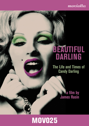 Beautiful Darling (2010) (Pulled)