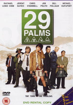 29 Palms (2002) (Deleted)