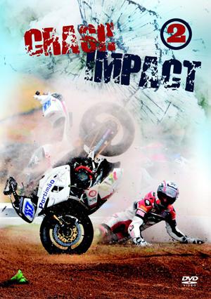 Crash Impact: 2 (1995) (Retail Only)