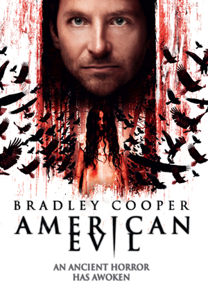 American Evil (2008) (Retail Only)